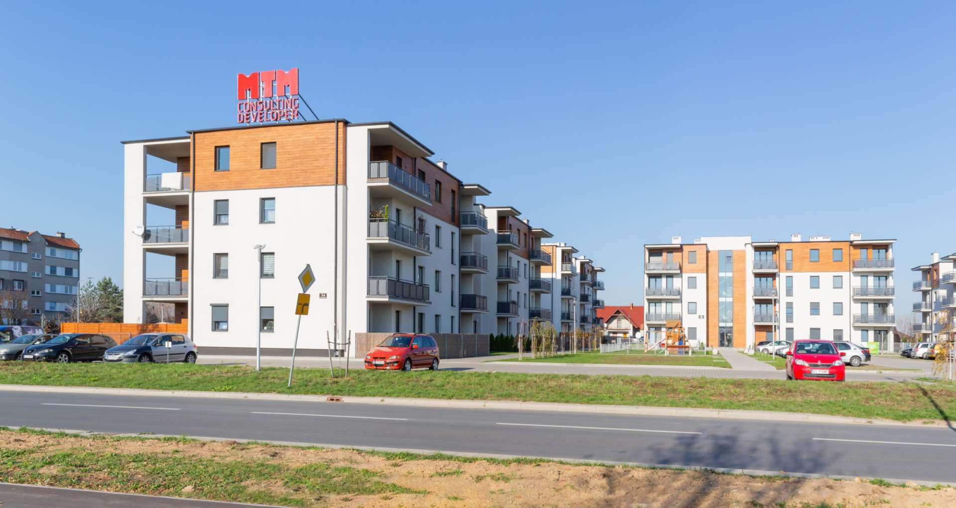 wsplnota mieszkaniowa ul zbcowska 53b 63 400 ostrw wlkp
